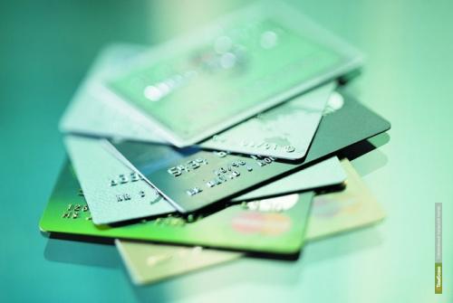 Мошенники «заблокировали» банковскую карту тамбовчанки
