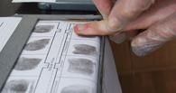 Готовьте пальчики: МВД и ФМС выступили за введение биометрической регистрации