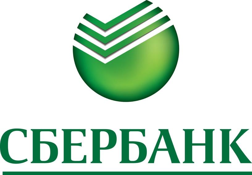 Центрально-Черноземный банк успешно развивает информационные технологии в банковской сфере