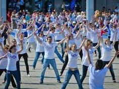 Девизом летней ассамблеи детских организаций стало слово «качество»
