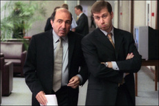 Абрамович не заплатит Березовскому по решению суда