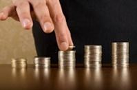 Кудрин снизит курс рубля потихоньку, и это будет хорошо