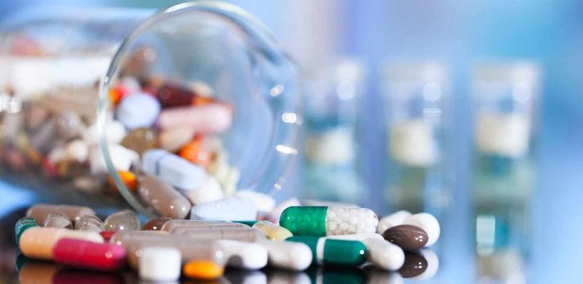 ФАС сообщила о снижении цен на некоторые жизненно необходимые лекарства