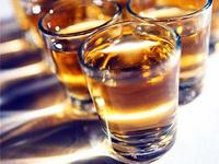 Партия ядовитого алкоголя была вновь изъята в Чехии