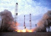 Россия осталась лидером по запуску ракет-носителей