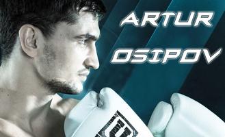 Мичуринский боксёр проведет профбой с представителем Объединенных Арабских Эмиратов