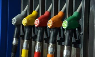 Цены на бензин в России выросли