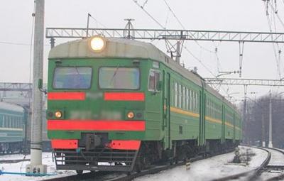 В Тамбовской области поезд насмерть сбил 17-летнюю девушку