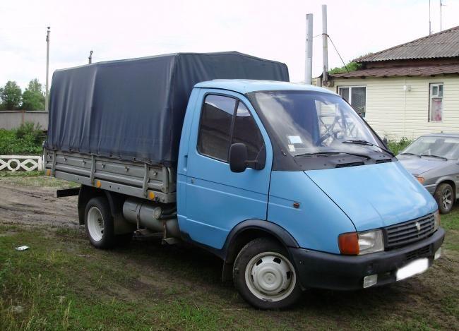Тамбовчанин потерял авто из-за неуплаты налогов