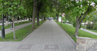 Тамбовская область вновь лидирует в экологическом рейтинге