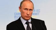 Путин и Совет безопасности решат, как России победить в информационной войне