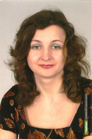 «Воспитателем года» на Тамбовщине стала котовчанка Татьяна Клевжиц