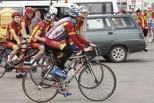 Тамбовские велосипедисты будут представлять Россию на Паралимпиаде