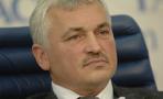Президент Всероссийской федерации самбо прислал письмо на имя губернатора