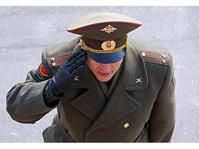 Верховный суд: никто не сможет уволить военных без пенсии