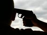 В Эстонии террорист убит в ходе перестрелки