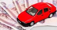 Мужчина за чужой счет отремонтировал жилье и купил дорогое авто