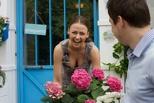 Премьера на ТНТ-Тамбов: «В Москве всегда солнечно»