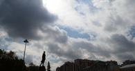 Синоптики обещают в Тамбове на День знаний хорошую погоду