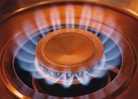 Киев пугает Москву отказом от российского газа