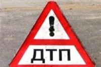 В России увеличилось число смертельных аварий