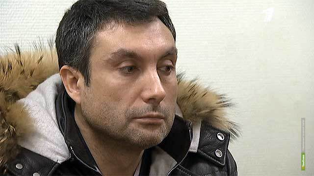 В Москве арестовали ректора государственного университета управления