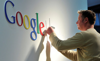 Google: YouTube прекратит свою работу до 2023 года