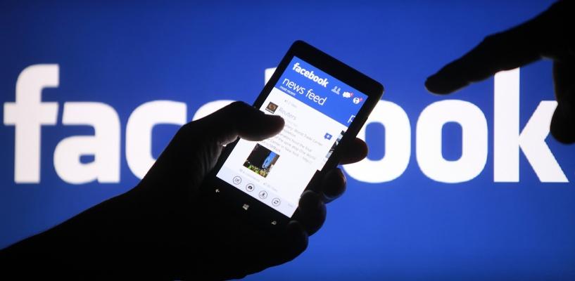 Компания Facebook планирует заняться производством собственных сериалов