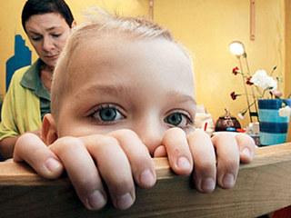 Родительских прав на Тамбовщине лишились 29 человек