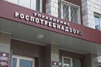 Версия: Онищенко уволили, чтобы закрыть Роспотребнадзор