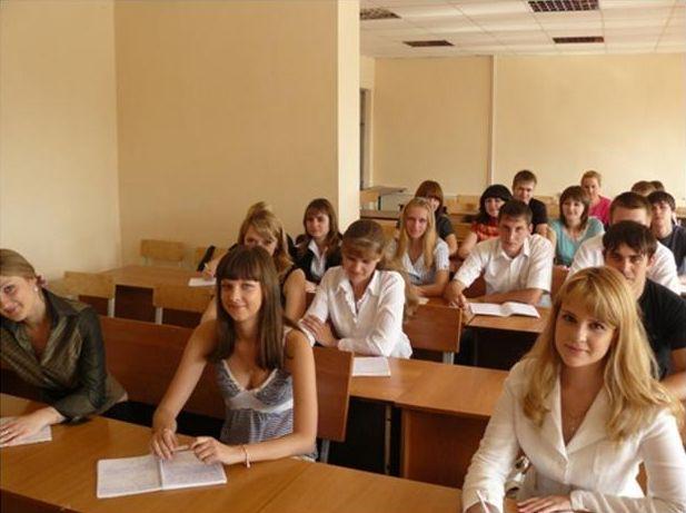 В Институте экономики ТГУ начнут готовить специалистов среднего звена