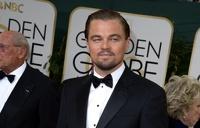 Леонардо ди Каприо стал лучшим комедийным актером
