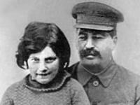В США скончалась дочь Сталина Светлана Аллилуева