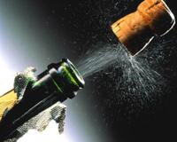 В Ульяновской области не будут продавать алкоголь в Новый год