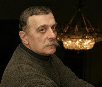 В Тамбове пройдет творческая встреча с Георгием Демуровым