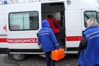 Граждан СНГ в России заставят платить за выезд скорой и роды
