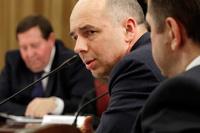 Минфин РФ надеется на бюджетные «излишки»