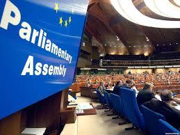 Россия может потребовать от ПАСЕ вернуть более 22 млн евро