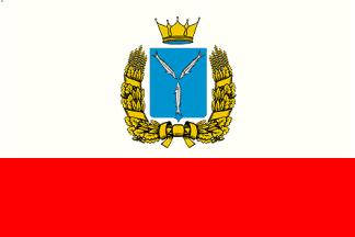 Жители Саратовской области хотели присоединиться к Тамбовской