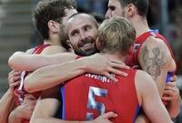 Три золотые медали выиграли россияне в последний день Игр