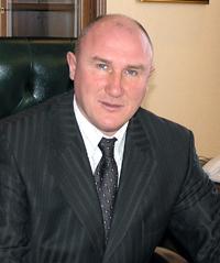 Тамбовский депутат пообещал 10 миллионов человеку, которого обманул хоть на рубль