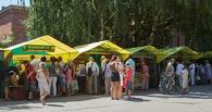 В Тамбове пройдет традиционная ярмарка меда