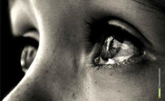 Тамбовчанина обвиняют в изнасиловании 12-летней девочки