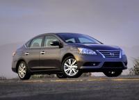 «ИжАвто» будет выпускать Nissan Sentra