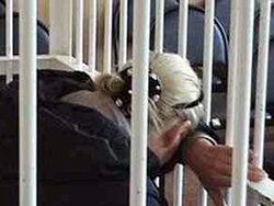 Тамбовская чиновница лишилась должности за незаконную регистрацию иностранцев