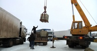 Из подпольного цеха в Мичуринске изъяли около 5 тысяч литров алкоголя с признаками контрафакта