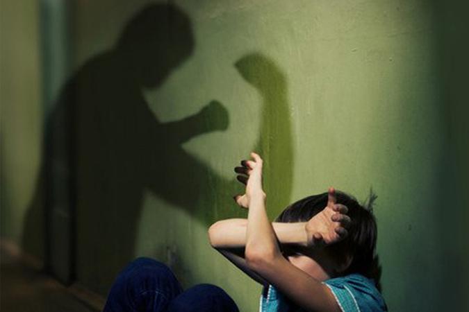 Юных тамбовчан защитят от жестокого обращения
