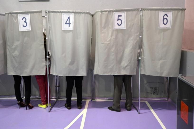 Депутаты в очередной раз предложили перенести единый день голосования