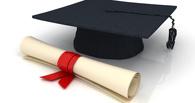 Студент Державинского выиграл возможность бесплатно поступить в МГУ или СПбГУ