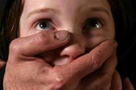 В Тамбове будут судить фельдшера, обвиняемого в изнасиловании 13-летней девочки